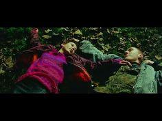 i-fysis: Every Breaking Wave: Ένα βίντεο για την βία στη Β....