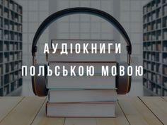 Poland, Language, Education, Books, Art, Art Background, Libros, Book, Kunst