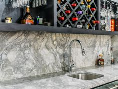 Come and see it at Granite Republic Showroom. Ready for the kitchen of your dreams? White Quartzite Countertops, Stone Countertops, Kitchen Countertops, Granite, Super White Quartzite, Free Kitchen Design, White Marble Kitchen, Engineered Stone, Kitchen Gallery
