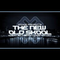 D3EP Radio: The New Old Skool (24/01/2015) by > DOUGIE [DJ] on SoundCloud