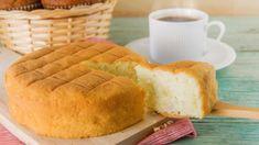 Site is undergoing maintenance Biscuits, Cornbread, Dairy, Gluten, Cheese, Baking, Ethnic Recipes, Desserts, Food