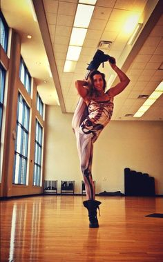 Not long ago I wrote a post about the top 10 excuses about flexibility training, today I want to talk about which common mistakes I see people do (and I did too) that set them back with progress an...