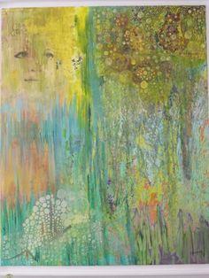 Dscf3310 by Murielle  Bruvry
