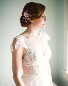 Every bride should look this luminous on her wedding day!  Photography by@thesparrowandthecrow| Venue: Brides Family Home | Floral & Event Design by@soireefloral| Wedding Planning by Maggie Stewart of@nantucketislandevents| Wedding Cake by Petticoat Row Bakery |Wedding Dress by@victoriakyriakides| Bride's Shoes by@isabelmarant|Event Rentals from Placesetters Inc.| Tent Rental from@nantuckettents| Catering by@nantucketcateringcompany| Stationery Design by@abigailcdesign| Paper Details…
