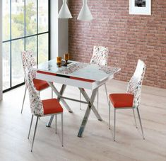 Great for Tables ? rallonge automatique Dining Furniture Sets from top store Dining Furniture Sets, Tables, Dining Table, Store, Ebay, Home Decor, Homemade Home Decor, Mesas, Diner Table