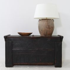 Home Decor Tips, Cedar Homes, Amber Interiors, Interior Accents, Interior, Swedish Gustavian Furniture, Interior Styling, Inspired Homes, Gustavian Furniture