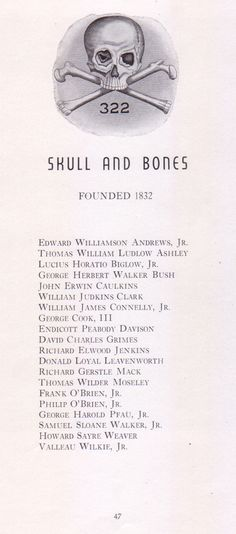 http://upload.wikimedia.org/wikipedia/en/4/43/Skull_and_bones.jpg