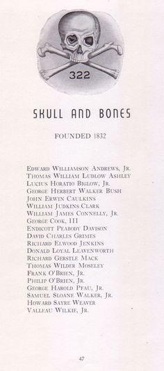 http://upload.wikimedia.org/wikipedia/en/4/43/Skull_and_bones.jpg