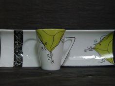 Galerie photos - Porcelainement-votre !