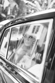 Photography: Julie Cate Photography - juliecate.com Wedding Dress: Ines Di Santo - inesdisanto.com