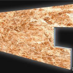 DP925 Mermer Görünümlü Dekoratif Duvar Paneli - KIRCA YAPI 0216 487 5462 - Dekoratif duvar paneli, Dekoratif duvar paneli fiyatı, Dekoratif duvar paneli fiyatları, Dekoratif duvar paneli kaplama, Dekoratif duvar paneli kaplama dış mekan, Dekoratif duvar paneli kaplama duvar, Dekoratif duvar paneli kaplama fiyatı, Dekoratif duvar paneli kaplama fiyatları, Dekoratif duvar paneli kaplama iç mekan, Dekoratif duvar paneli kaplama istanbul, Dekoratif duvar paneli kaplama modelleri, Kaplama Istanbul