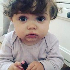 """""""Estamos listas para salir mamá?"""" :D  #bebenube #bebé #mamá #canastilla #bebeabordo #comomola #baby #maternidad #babyboy #babygirl #instamami #instababy #bebes #mamaprimeriza #embarazo #dulceespera #embarazofeliz #mamafeliz"""