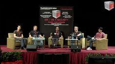 Los hackers hablan sobre el jailbreak de iOS 6