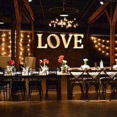 Eco Friendly Wedding - Eco Friendly Weddings   Wedding Planning, Ideas & Etiquette   Bridal Guide Magazine