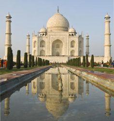 Google Afbeeldingen resultaat voor http://www.activityvillage.co.uk/taj_mahal_300.jpg