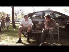 Odcinek #9 Jazdy próbne - Hyundai i30 [Test]