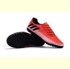 huge discount a04f4 aca33 MEN 固定式 赤黒 アディダスメッシADIDASスポーツウェア 2017SS 59 adidas messi 16.3 TF 固定