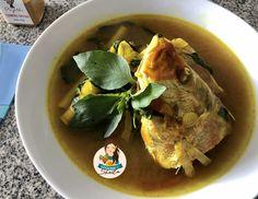 Belajar Resep Ikan Kuah Asam di Labuan Bajo!!! – Cooking with Sheila Labuan, Main Menu, Cooking, Kitchen, Brewing, Cuisine, Cook