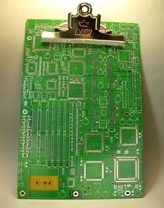 688 best circuit boards images on pinterest in 2018 electrical rh pinterest com