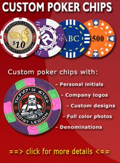 Online casino poker quality