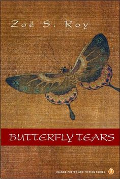Butterfly Tears is a collection of fifteen pieces of short fiction that depict the experiences of Chinese immigrant women facing the challenges of life in a new country. The stories set in Canada and the United Stated examine Chinese women's cross-cultural experiences. The stories set in China give the reader interesting glimpses into events such as the Cultural Revolution and Mao's death. (November 2009)