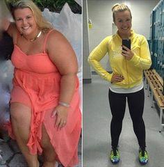 Fat Loss Motivation 90 Day Transformation, Female Fitness Transformation, Amazing Transformations, Diet Inspiration, Weight Loss Inspiration, Workout Inspiration, Daily Motivation, Weight Loss Motivation, Fitness Motivation