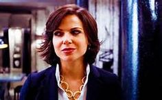 regina once upon a time - Bing Images Thinking of cutting and donating my hair next summer...and getting this cut.
