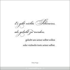 1000+ ideas about Zitate Hochzeit on Pinterest  Trauspruch, Quote and ...