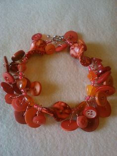 come and see my new online shop this bracelet is 10.00 obo free shipping