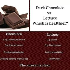 14 Best Dove Chocolate Discoveries Images On Pinterest Dove