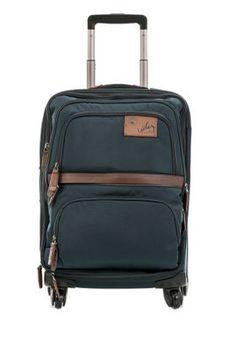 Maleta_de_viaje Travel Packing, Suitcases, Colombia, Handbags, Accessories