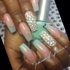 LOCATED IN BARBADOS LINK IN BIO 2464212328/2468223916 GET NAILED BY US GET PAMPERED BY US CALL US  TEXT US EMAIL US  #teampolishedpawzz  #hotnailart #life #trendsetter #flawlessfinish #followpolishedpawzz #GETNAILEDBEYOND #teampolishedpawzz #clean #cleancuticles #nailswag #polished_pawzz #teamppz #redcarpetnails #GETNAILEDBEYOND  #love  #nailporn #barbadosnailtech #teampolishedpawzz #nailsmagazine #barbadosnailtech #nailpromote #nailpromagazine #getnailedbeyond  #teampolishedpawzz