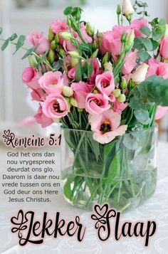 Beautiful Flower Arrangements, My Flower, Fresh Flowers, Flower Vases, Flower Power, Beautiful Flowers, Cut Flowers, Deco Floral, Arte Floral