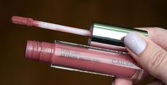 Cailyn Pure Lust Extreme Matte Tint in Illusionist (3)