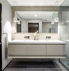 Pinkirsten Fordycewheeler On The Perfect Bath  Pinterest Inspiration Bathroom Design Centre Design Inspiration