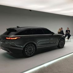 Likes, 111 Comments - Range Rover Velar (Range Rover.velar) on Insta. - Tutku Nur - - Likes, 111 Comments - Range Rover Velar (Range Rover.velar) on Insta. Luxury Sports Cars, New Sports Cars, Best Luxury Cars, Luxury Suv, Sport Cars, Range Rover Sport, Range Rover Auto, Range Rover Evoque, Range Rovers