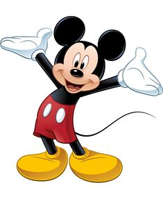 Wall Decals & Stickers Mickey Mouse Iron On T Shirt Transfers & Garden Mickey Mouse Drawings, Mickey Mouse Pictures, Mickey Mouse Wallpaper, Mickey Mouse Cartoon, Mickey Mouse And Friends, Mickey Mouse Birthday, Mickey Minnie Mouse, Disney Drawings, Mickey Mouse Clipart