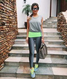 """""""Work work work  
