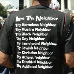 Love_thy_neighbor.__dc__mlk50
