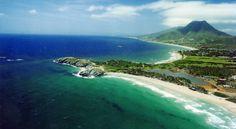 Le 35 spiagge di Isla Margarita ( 2 ) Playa Parguito Centro propulsivo degli sport acquatici, tra le spiagge di Isla Margarita è quella forse più alla moda. Molte competizioni nazionali e...