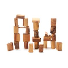 Keep kids active and creative with wooden toys and cooperative games from Nova Natural. See our wide selection of blocks, vehicles, dress up and puzzles. 1st Birthday Presents, Cooperative Games, Stacking Toys, Natural Toys, Kids Play Area, Waldorf Toys, Toy Craft, Wooden Blocks, Kids Playing
