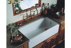 Shaws Butler 1000 Kitchen Sink