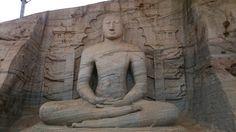 3 boeddha's