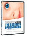 mybestbirth.com  - great resource for natural birthing