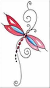 Google Image Result for http://www.tattoos-beauty.com/image-files/dragonfly-tattoo.jpg