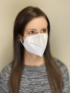 """Based on this comparison, it is reasonable to consider China KN95, AS/NZ P2, Korea 1st Class, and Japan DS FFRs as""""equivalent"""" to US NIOSH N95 and European FFP2 respirators, for filtering non-oil-based particles such as those resultingfrom wildfires, PM 2.5 air pollution, volcanic eruptions, or bioaerosols (e.g. viruses). However, prior to selecting a respirator,users should consult their local respiratory protection regulations and requirements or check with their local public healthauthori Infection Control, Air Pollution, Ds, Health And Beauty, Korea, Public, China, Japan, Face"""
