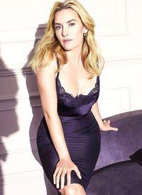 Beautiful Kate Winslet