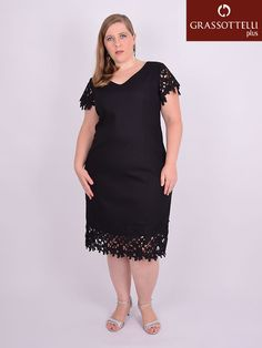 Discover recipes, home ideas, style inspiration and other ideas to try. Curvy Girl Fashion, Plus Size Fashion, Womens Fashion, Plus Size Homecoming Dresses, Vestidos Plus Size, African Dress, Skirt Outfits, Ideias Fashion, Sexy Women