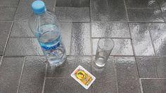 ¿Os gustaron los anteriores experimentos? Pues esta vez os proponemos 3experimentos con agua que segurísimo os van a encantar también y os lo pasaréis genial haciéndolos con vuestros peques. ¡Todos a jugar! Experimento 1: El agua que no cae Material: … Continuar