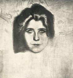 Franz von Stuck Paintings 113.jpg
